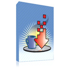 BlazeVideo DVD Ripper for Mac is the fastest DVD ripper around, featuring the ability to rip DVDs to mobile platforms of all varieties.